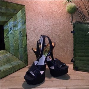 MK. Heels 👌🏼